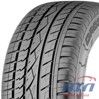 235/55R19 101H ContiCrossContact LX SPORT