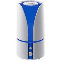 Ультразвуковой увлажнитель воздуха Zenet 402-36 синий