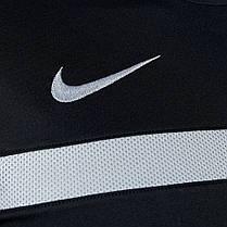 Футболка Nike Academy 16 Training Top 725932-010 (Оригинал), фото 3