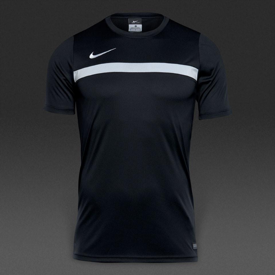 Футболка Nike Academy 16 Training Top 725932-010 (Оригинал)