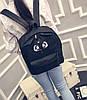 Милый аниме рюкзак кот Сейлор Мун, фото 6