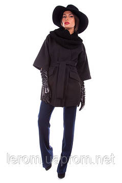 Вашему вниманию тм Modus- Изысканные пальто