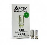 Испаритель Horizon Arctic (BTDC)