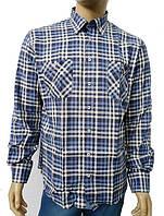 Свитеров.нет - магазин мужской рубашки, джемперов, куртки, джинсов