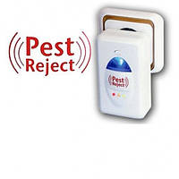 Отпугиватель грызунов и насекомых Pest Reject (Пест Риджект)