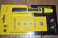 Индикатор-детектор скритой проводки