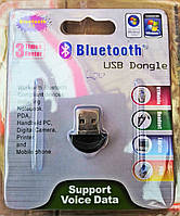 Bluetooth USB Dongle Adapter (V2.0)