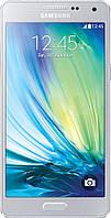 Смартфон Samsung Galaxy A5 16GB A500 Silver' ', фото 1