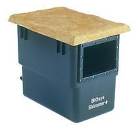 Скиммер для пруда OASE BIOsys Skimmer+, фото 1
