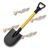 Песок лопаты/лопаты для 1/10 RC модели автомобиля