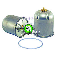 Фильтр масляный (центробежный) DAF (TRUCK) (пр-во WIX-Filtron) 57140