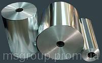 Алюминиевая фольга кашированная 8011 цена купить