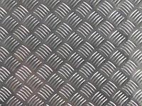 Лист нержавеющий рифленый чечевица нж  листы рифленые 0,4, 0,5, сталь AISI 304 гост, вес, купить, цена