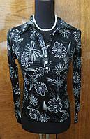 Нарядная блуза Тая