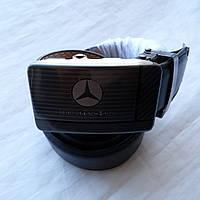 1d3f3bc874bc Ремень мужской 35мм автомат машины купить оптом в Одессе недорого модные 7км
