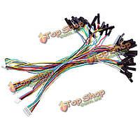 Провод жгут проводов miniapm мини апм В3.1 регулятор полета