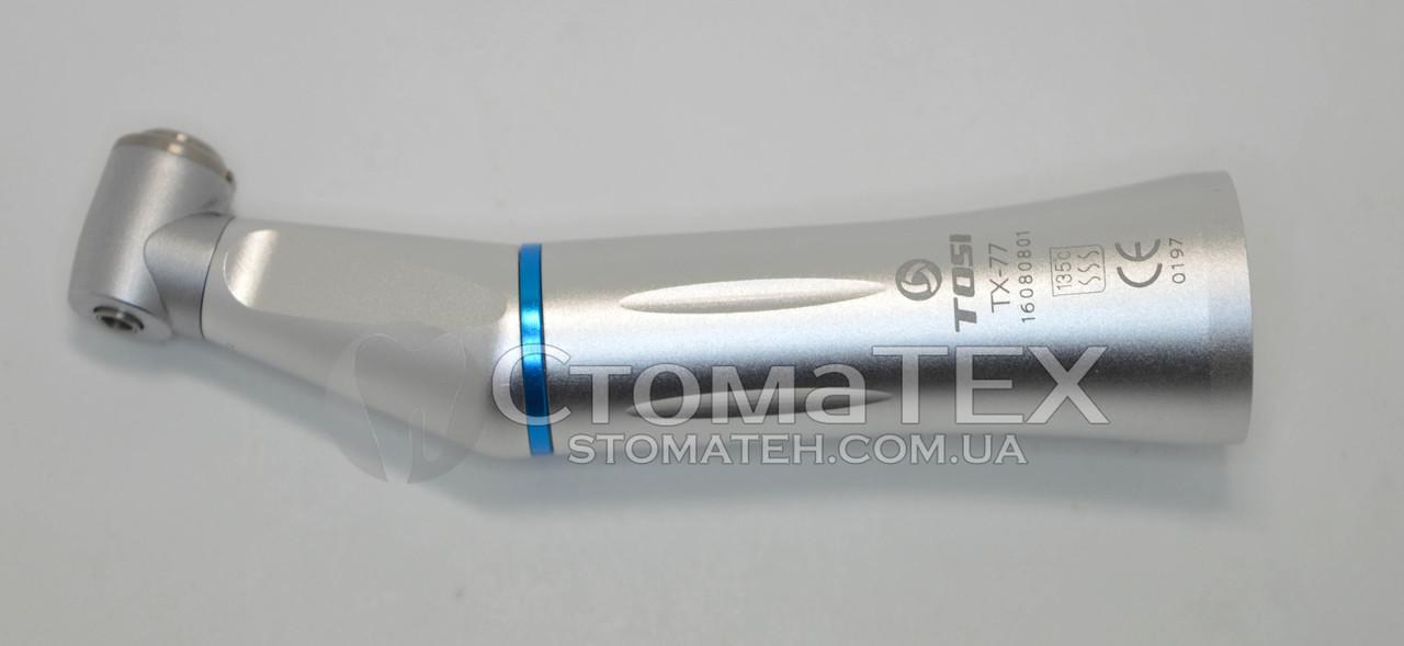 TOSI TX-77 inner water, наконечкик с внутренней подачей воды