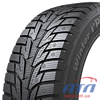 205/60R15 91T Winter i*Pike RS W419