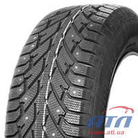 185/65R14 86T MP50 SIBIR ICE FD шип.