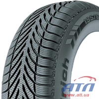 225/60R16 102H G-Force Winter XL