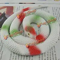 Змея сложно игрушка дети день подарки смешная игрушка глупого