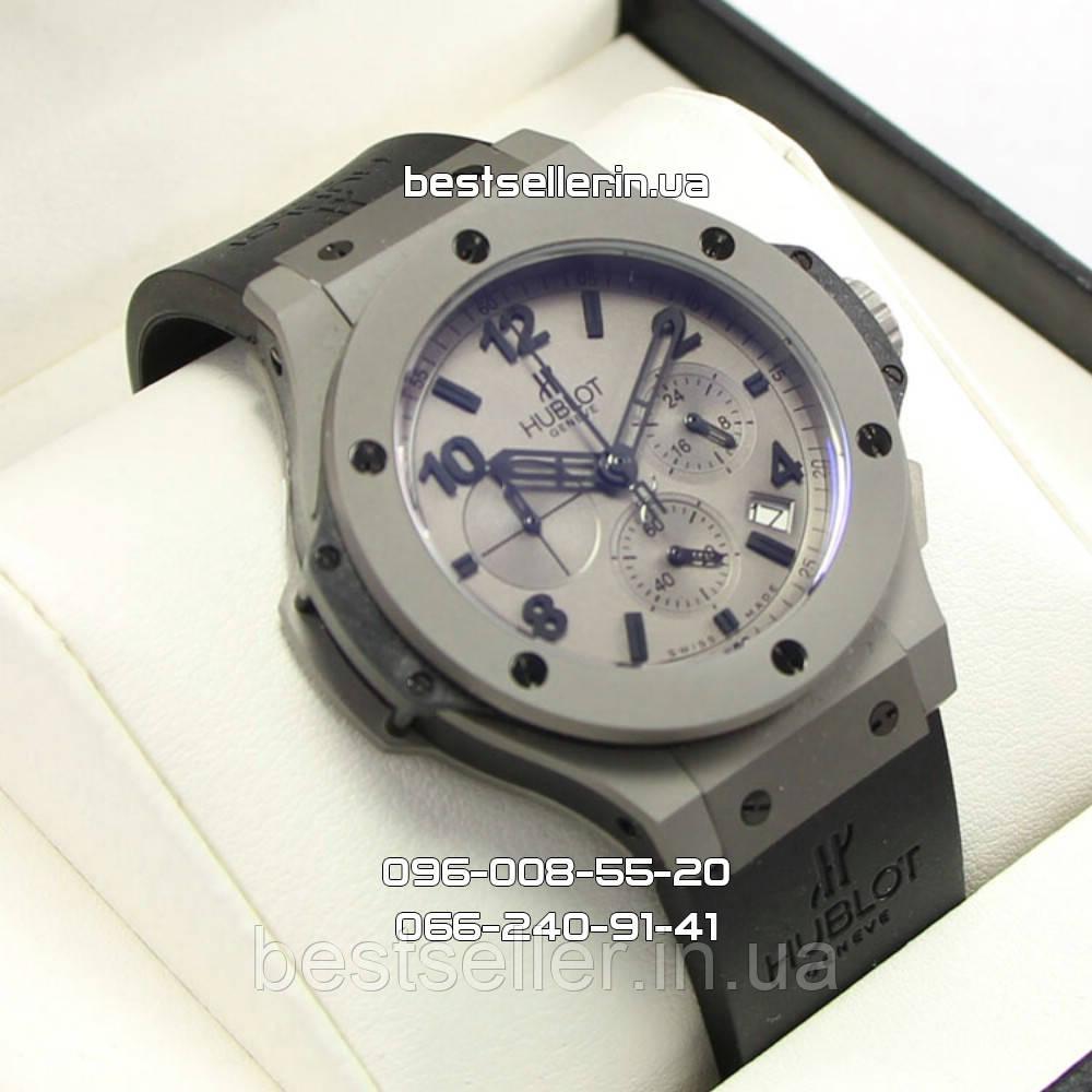 Часы хублот реплика купить швейцарские часы бренды купить