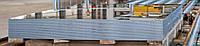 Нержавеющая сталь лист AISI 310 S, 316 TI, ст.10-20Х23Н18, 10Х17Н13М2Т. Купить у нас выгодная цена.