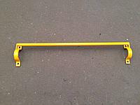Усилитель рулевой рейки ВАЗ 2108-09-099, Калина (Усилитель щитка передка)