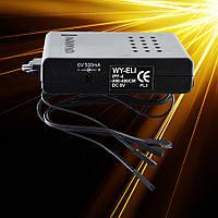 Инвертор для холодного неона серии IPF 4-4 6V(4шт. ААА) 600-800cm/300-400cm