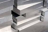 Плита алюминиевая ГОСТ 21631-76 марка сплаву Д16, В95.