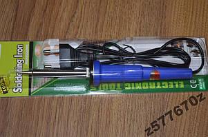Паяльник  ZD-35N 48 Вт. керамический нагреватель