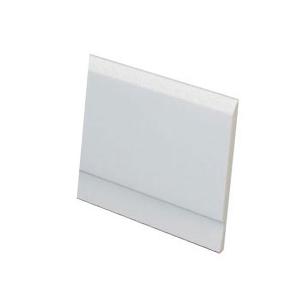 Панель боковая для ванны Artel Plast РОКСАНА, фото 1