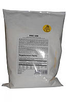 Protein Egg 100 1000g