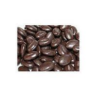 Кофейные зерна декор 100 грамм