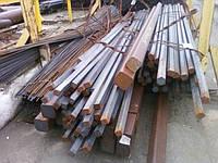 Квадрат калиброванный Ст.10, 35, 45, 40Х №  20, 30, 40, 45, 50 стальной ГОСт цена купить доставка.