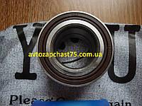 Подшипник ступицы передней Ваз 2108-Ваз 2115 (производитель ГПЗ-23, Вологда, Россия)
