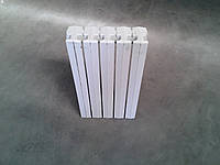 Чугунный радиатор Viadrus Termo 500/95 *