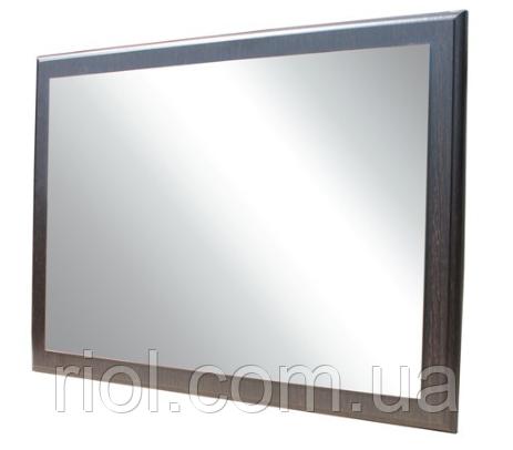 Зеркало С002 ТМ Неман