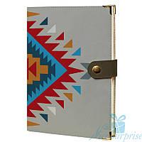 Деловой дневник недатированный А5-50128