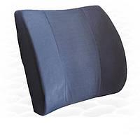 Подушка ортопедическая без эффекта памяти, ОП 8