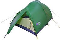 Палатка трёхместная Terra Incognita Minima 3