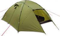 Палатка двухместная Pinguin Tornado 2 Dural