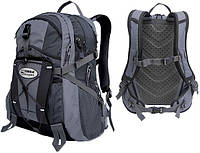 Рюкзак спортивный, Terra Incognita Vector 26