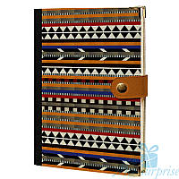 Деловой дневник недатированный А5-50121