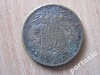 Медаль Крымская война 1853-1854-1855-1856