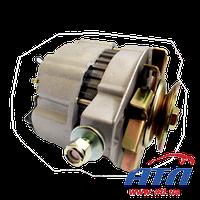 AH008 Генератор (60 А) ВАЗ 2108-09