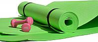 Каремат, коврик, мат для йоги, спорта Yoga Asana