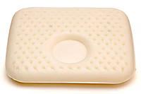 Ортопедическая подушка для новорожденных, J2502
