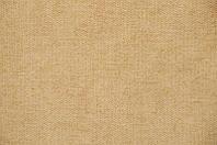 Мебельная ткань шенил Рубикон 04 (производитель Мебтекс)