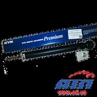 443399 амортизатор Premium